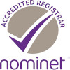 Accreditation Nominet