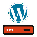 Hébergement WordPress