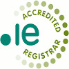 ie accredited